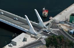 Ponte Mobile