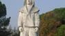 L'associazione Naviga in Darsena: «Il Monumento al Marinaio va valorizzato in loco»