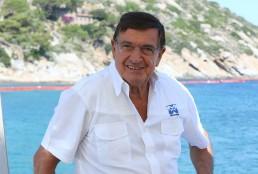 Silvio Bartolotti