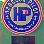Il marchio Harbour Pilot