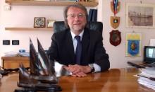 """Monduzzi: """"Il dibattito su Darsena e porto viziato da pregiudizi politici"""""""