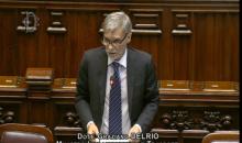 """Il Ministro: """"Porto commissariato per i litigi"""""""