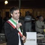 L'assessore Roberto Fagnani