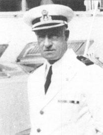 Emanuele Stagnaro